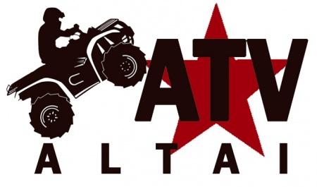 "11 мая 2013 года Трофи рейд ""Маёвка"" ATV Altai Club 2013"